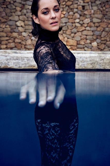 Marion-Cotillard-Porter-Magazine-Tom-Lorenzo-Site-4