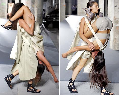 1 rick-owens-fashion-show-inline-3