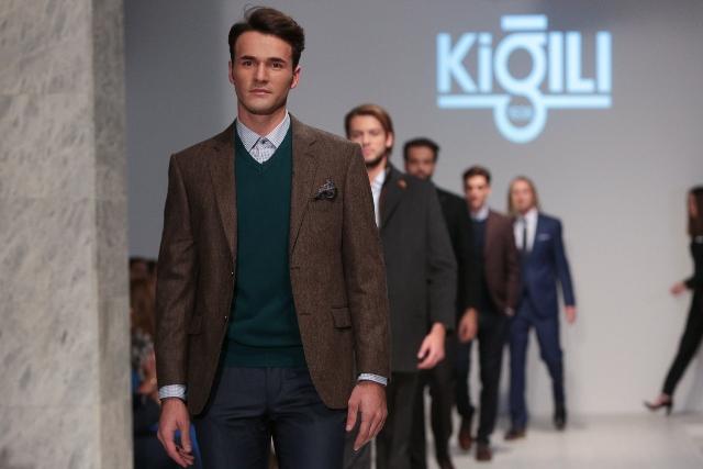 kigili (3)