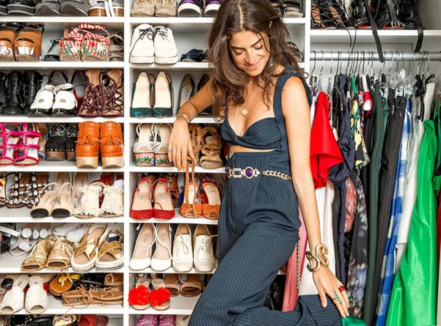 man_repeller_Leandra_Medine_wardrobe1