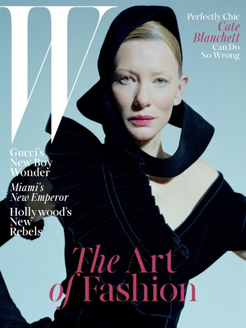 Cate-Blanchett-W-Magazine-December-2015-Cover-Photoshoot01