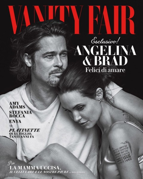 Jolie-Pitt-Vanity-Fair-Italia-01-620x775