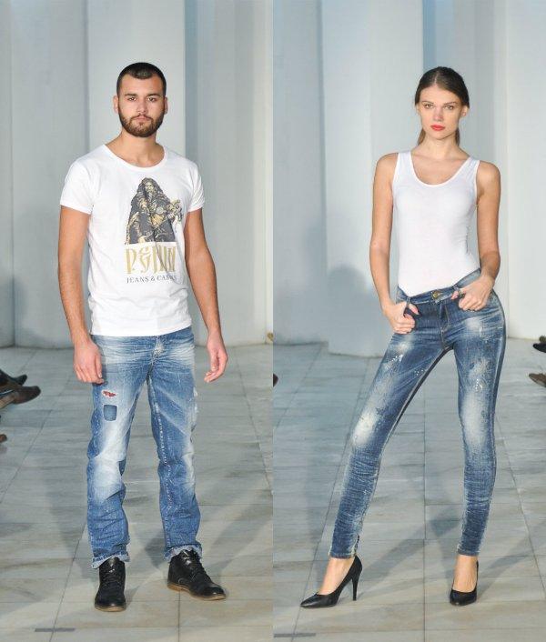 lars jeans kolaz