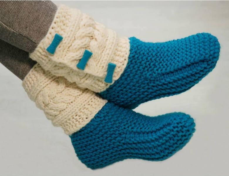 Knitten Designs3