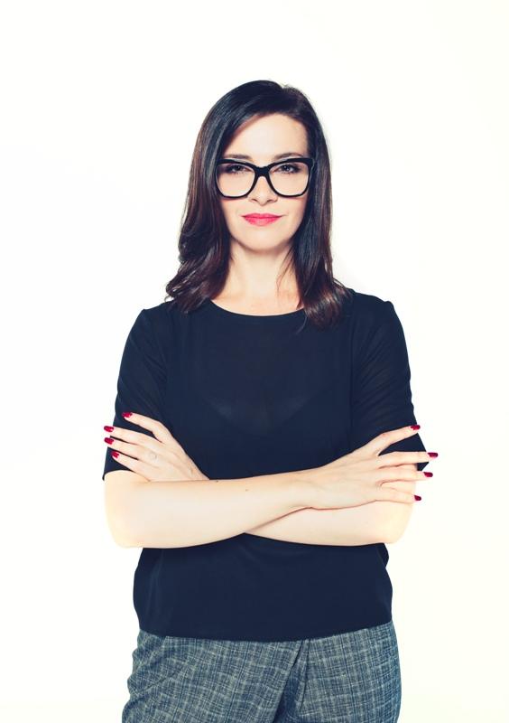 Marina Cigarida (3)