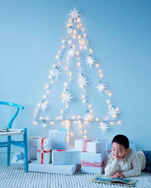 dvodimenzinalni novogodisni elki (1)