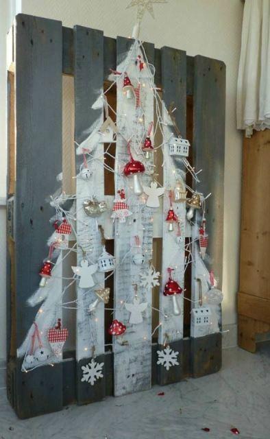 dvodimenzinalni novogodisni elki (4)