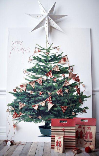 dvodimenzinalni novogodisni elki (6)
