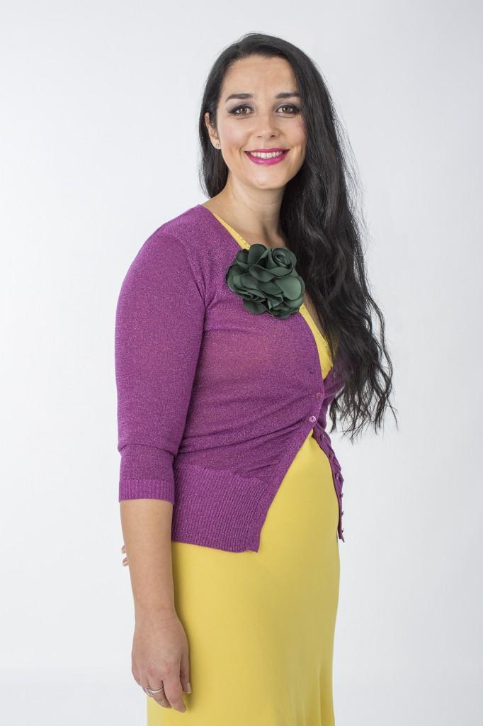 Marija Siveva 01