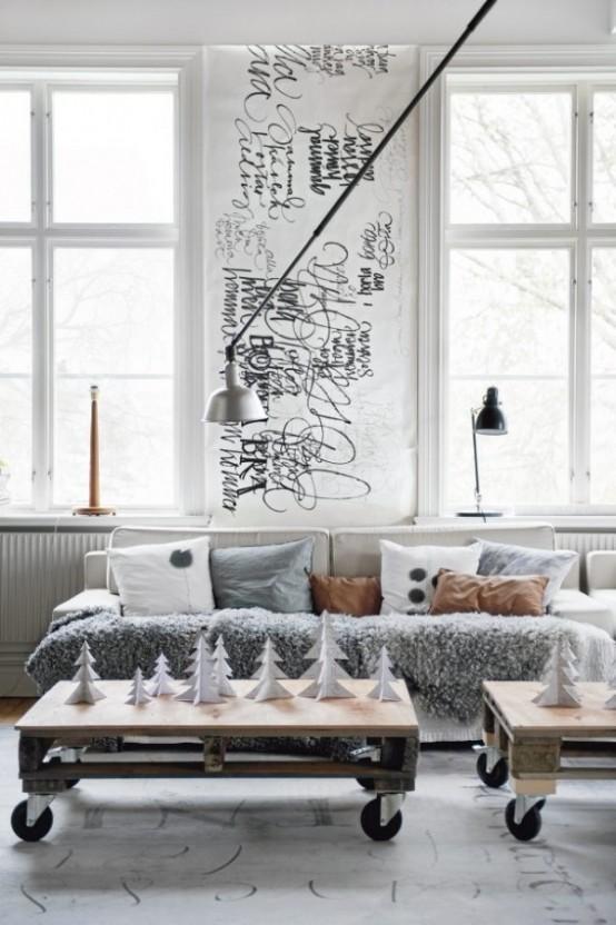 skandinavski stil (22)