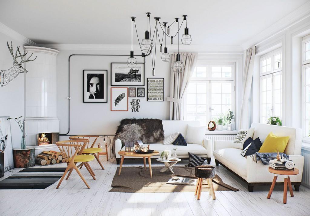 skandinavski stil (7)