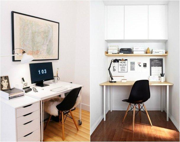 1 kancelarija