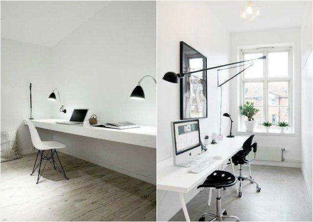 3 kancelarija