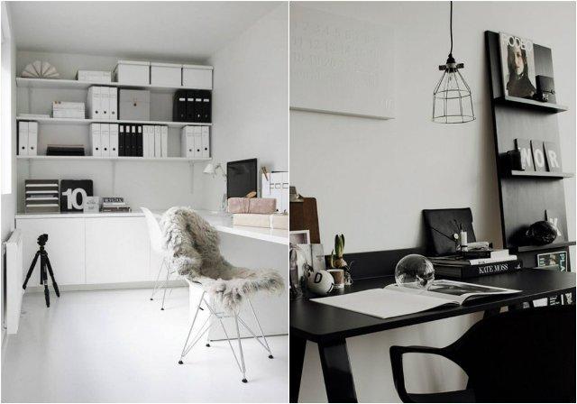 5 kancelarija