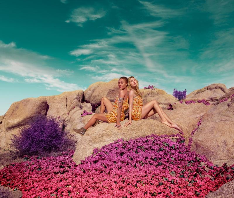 HM-Coachella-2016 (3)