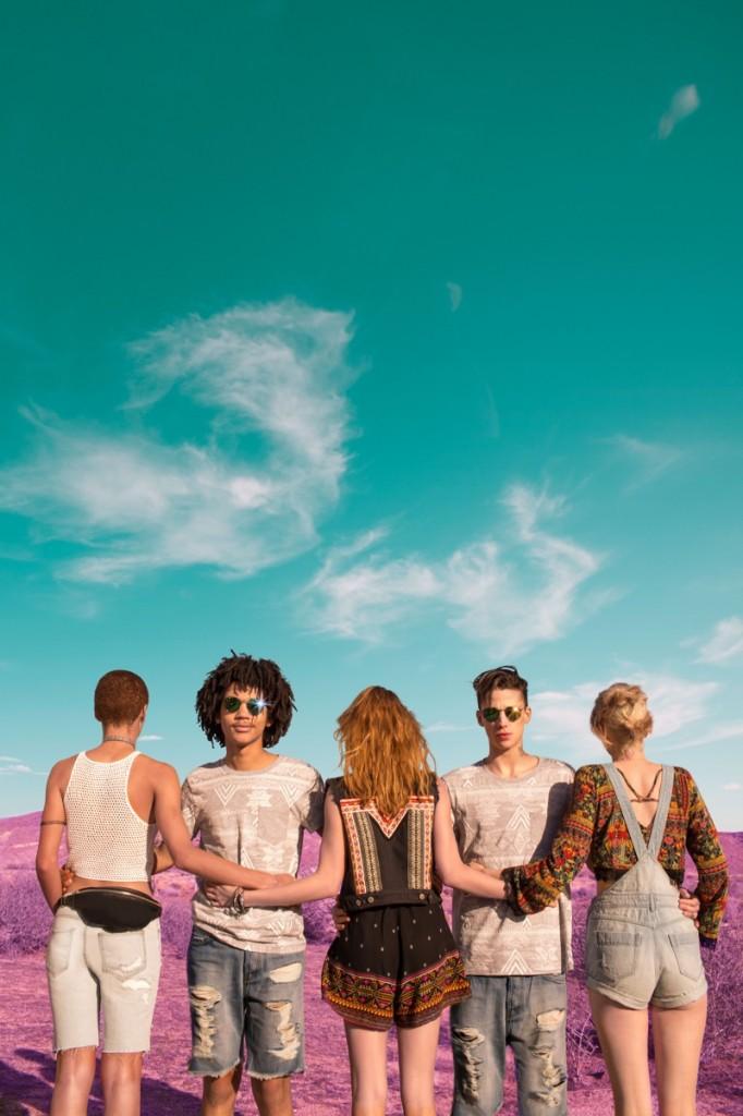 HM-Coachella-2016 (7)