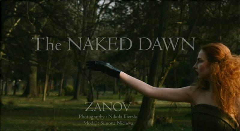 Mite Zanov (20)