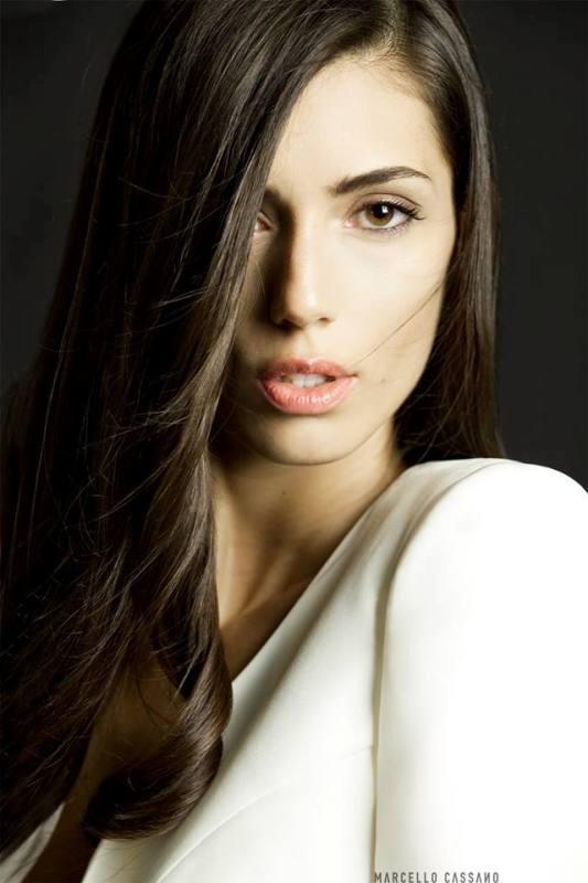 ana serafimova (11)