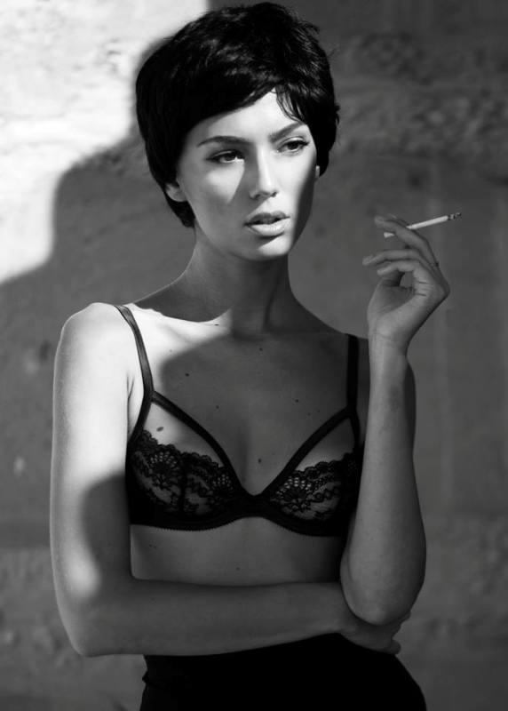 ana serafimova (6)