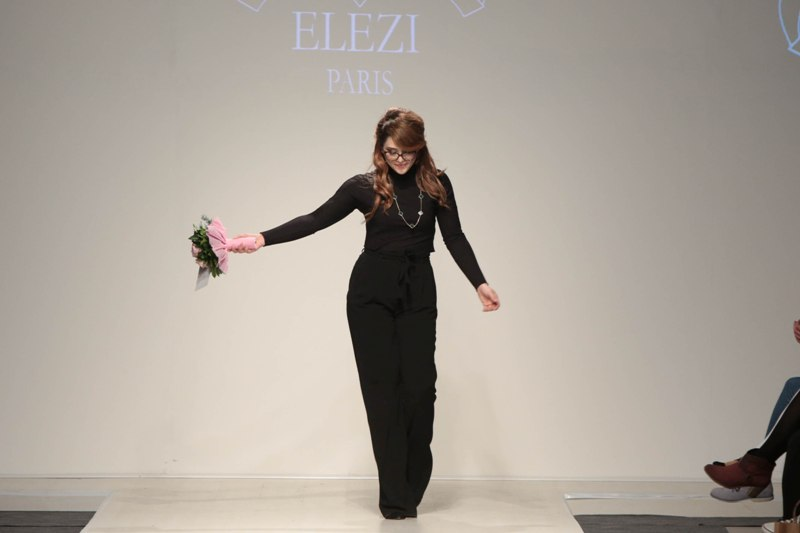 elezi paris  (1)