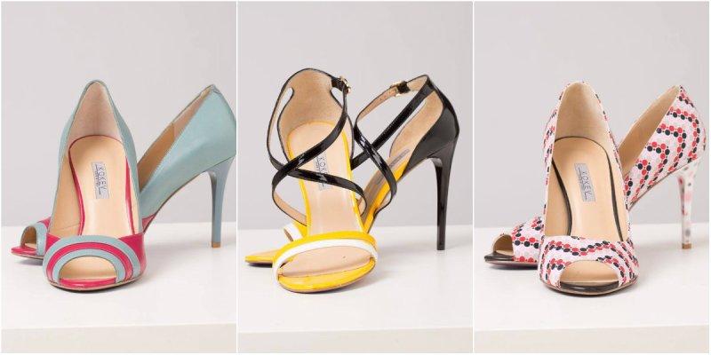 kokev shoes