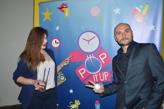 22bozinovski swatch pop event (48)