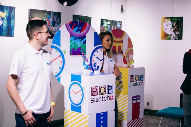 9 bozinovski swatch pop event (52)