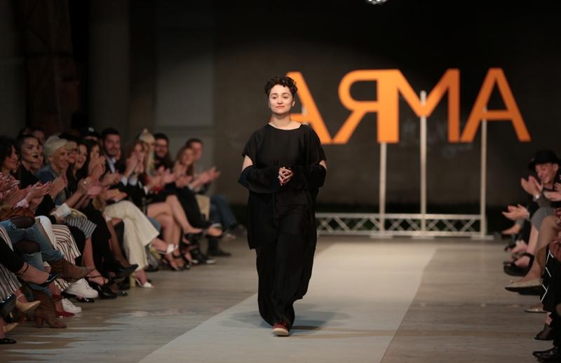 amra ismani (2)
