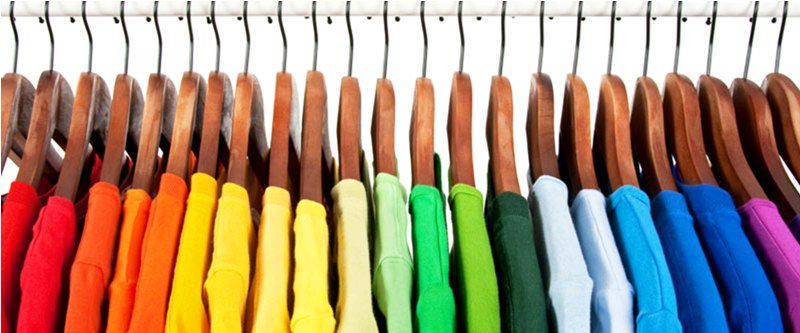 tekstilna industrija1
