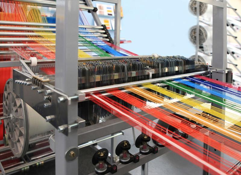 tekstilna industrija2