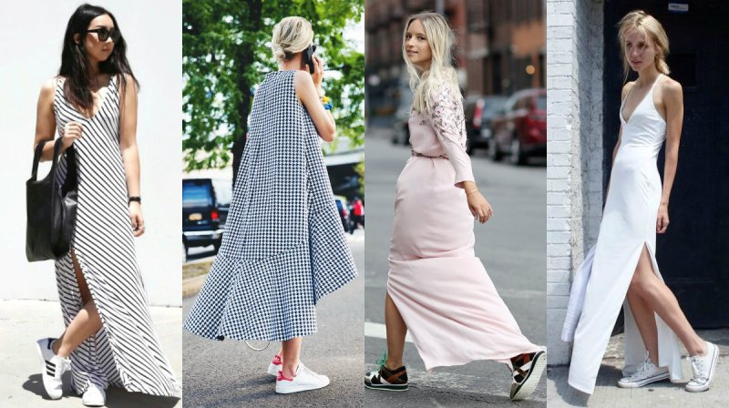 maxi-dress-with-sneakers04