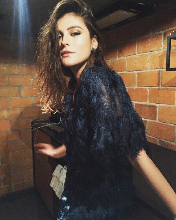 model_Katarina Ivanovska
