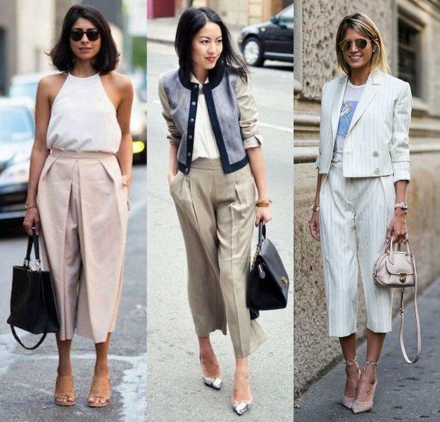 pantaloni leto 2016 (58)