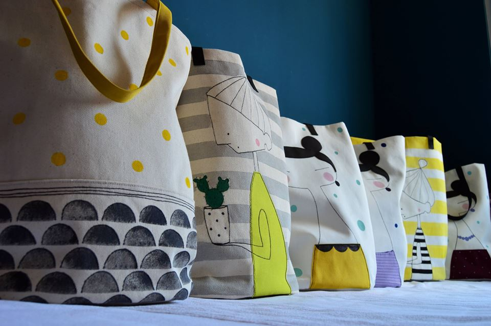 Farinas handmade (15)