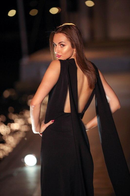 Олгица Ѓоргиева