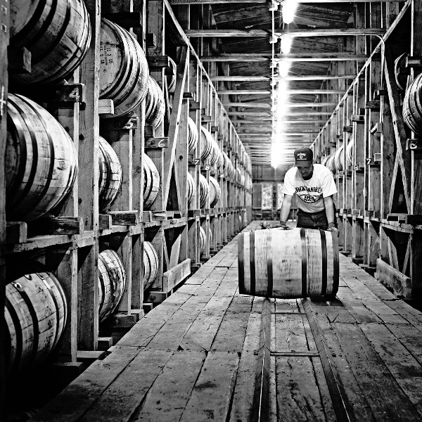 Jack Daniels 150 godini - 03