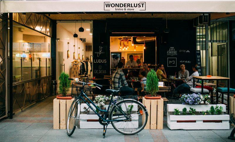 wonderlust-3