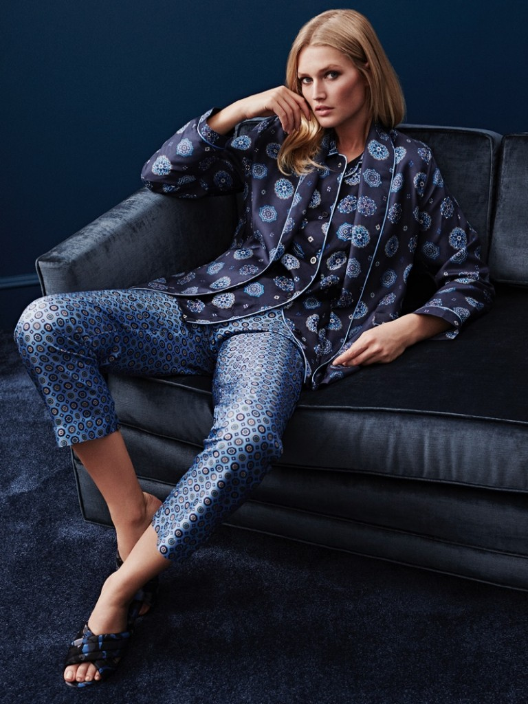 zara-home-loungewear-fall-winter-2016-13