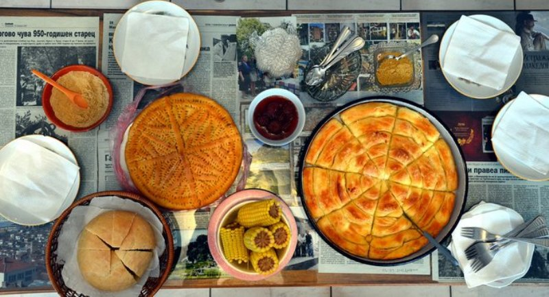 07-macedonia-food-guide