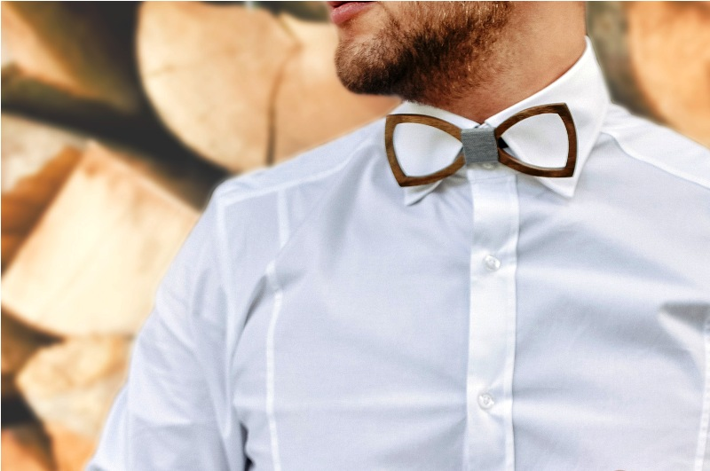 19-bowtie-wooden-style