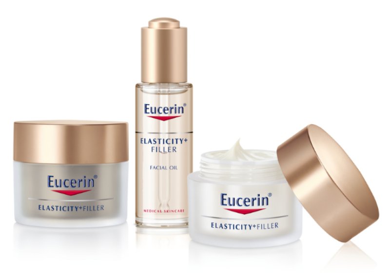 eleasticity-new-eucerin