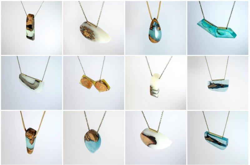 mightyjewelry-esen0