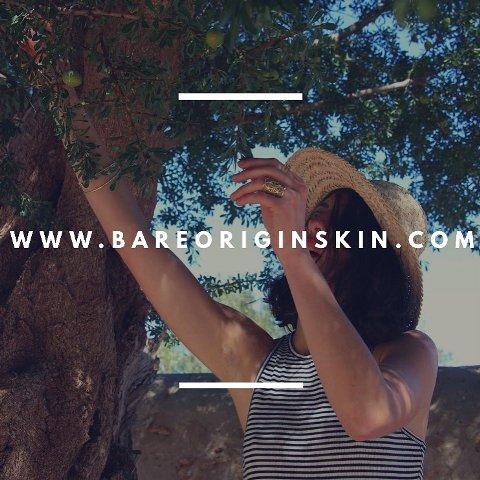 bare-origin-5