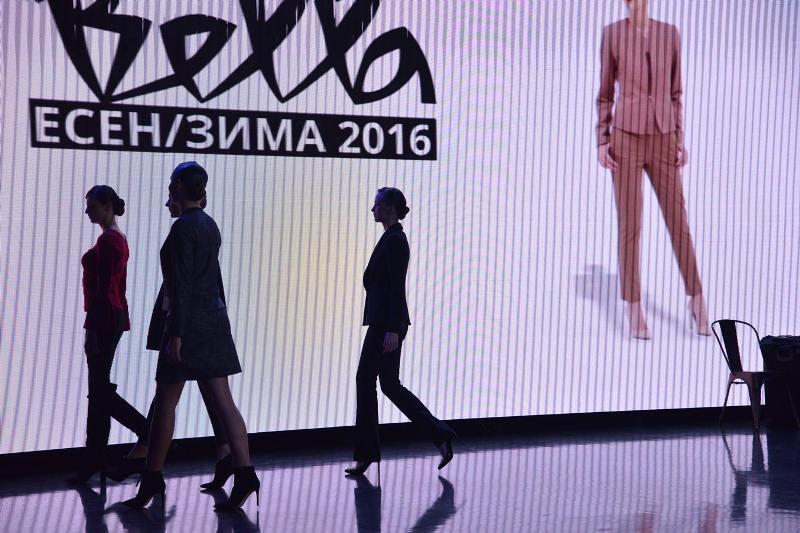 bella-esen-zima-2016-3