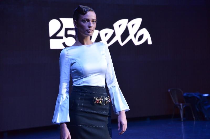 bella-esen-zima-2016-8