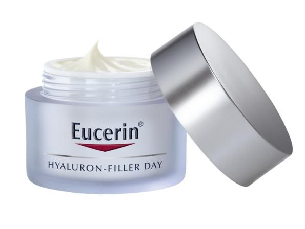 eucerin-day