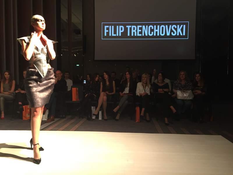filip-trenchovski1