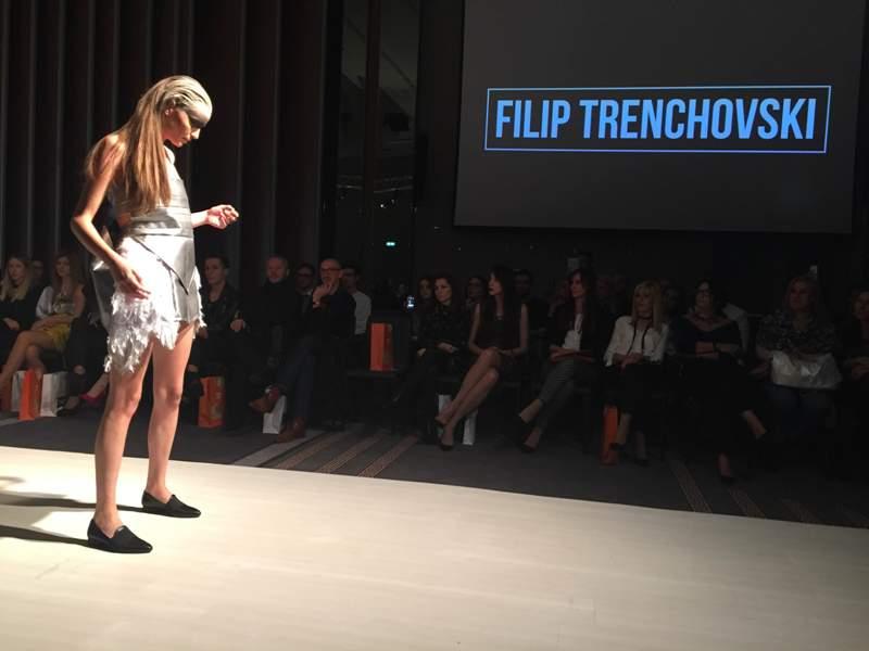 filip-trenchovski2