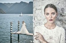 gallery-1475020059-hbz-lake-como-wedding-13