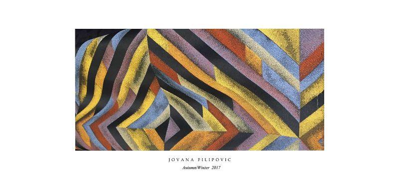 jovana-filipovik-1